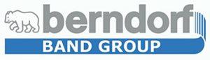 bendorf-logo