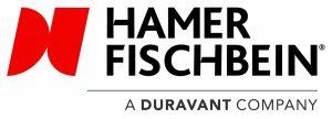 Hamer-Fischbein_LU_4c_RGB-1594-576