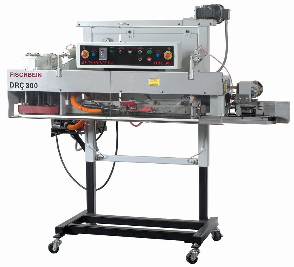 PBC-DRC-PLUS-300