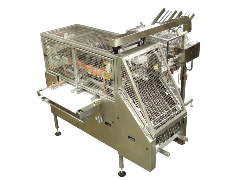Tray-Loaders-Sandwich-Cookie-Tray-Loader