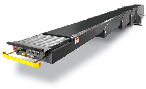bestreach-telescopic-belt-loader-boom-conveyors2931-