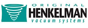 henkelman_logo