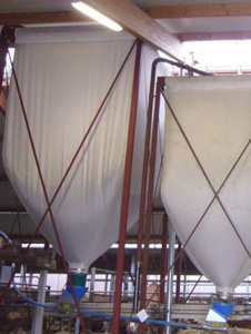 silos4