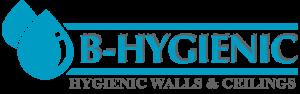 logo-b-hygienic-retina