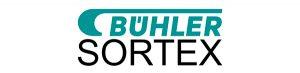 buhler-y-sortex-logo